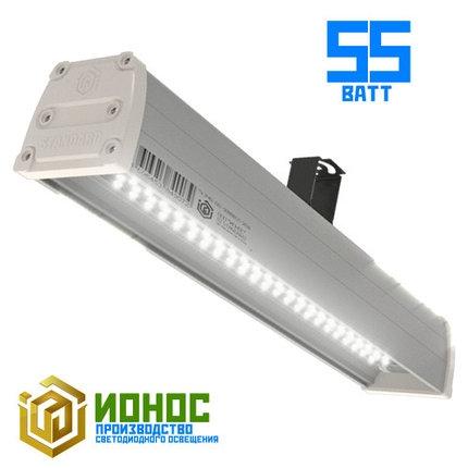 Промышленный светильник IO-PROM55