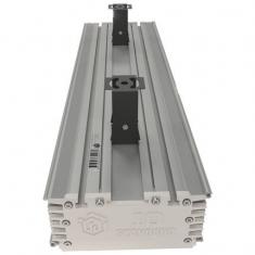 Промышленный светильник IO-PROM110