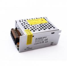 Блок питания 25W 12V IP 20