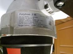Газоанализатор инфракрасный Polytron IR (2IR)