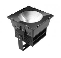 Светодиодный прожектор TG серии DMS-TG