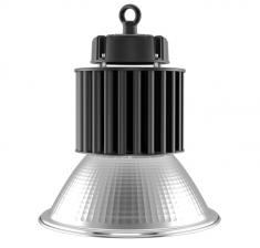 Светодиодный колокол High Bay серии DMS-PK