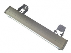 Светодиодный светильник Prom Line серии DMS-РL