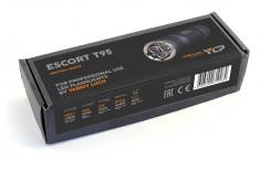 Фонарь ESCORT T95 Яркий луч