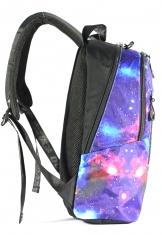 Молодежный рюкзак 7927