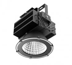 Светодиодный прожектор High Bay PRO серии DMS-PH