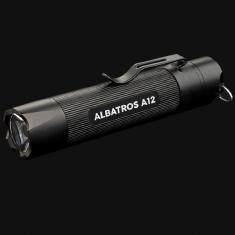 Фонарь ALBATROS A12