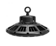 Светодиодный колокол GB серии DMS-GB