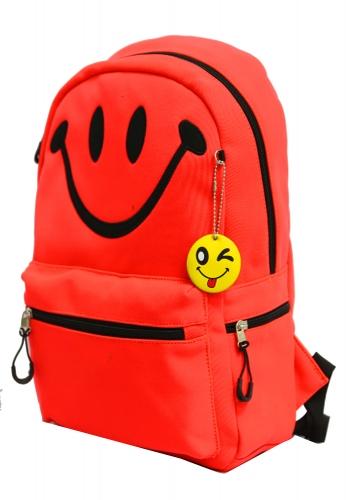 Рюкзаки для 1-4-класса