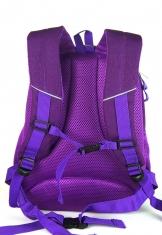 8209 ранец-рюкзак