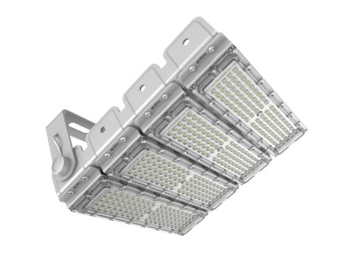 Светодиодный светильник серии DMS-SD