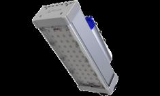 Светильник светодиодный M-15 (Led) (1) 48Вт, ip 67 (Консоль)