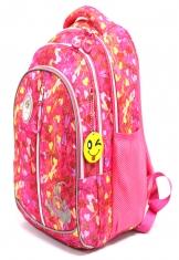 Рюкзак школьный 5-11 класс