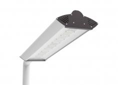 Уличный светодиодный светильник Восход 140W