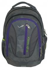 Рюкзак PREMIUM 4775