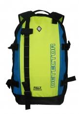 Спортивный рюкзак 5513