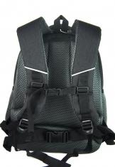 8204 ранец-рюкзак