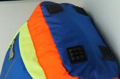 Рюкзак с мешком STERNBAUER 7312