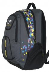 Рюкзак 7000-1