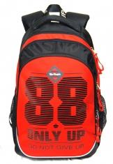 Рюкзак 6618