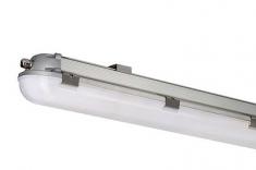 Светодиодный светильник ДСП Slim серии DMS-Р3