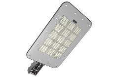 Светодиодный светильник КЕDR 2.0 СКУ 200 Вт LE-СКУ-32-200-Х-67Х