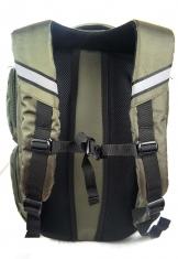 Спортивный рюкзак 5529
