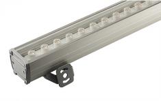 Светодиодный светильник ArchLine серии DMS-AL