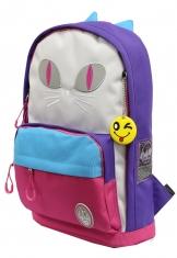 Молодежный рюкзак OnlyUp