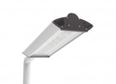 Уличный светодиодный светильник Восход 112W