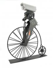 Велофара V450.2 Яркий Луч