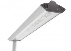 Уличный светодиодный светильник Восход 225W