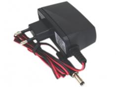 Зарядное устройство для Экотон-6 УЗА-220/5.5-0.9
