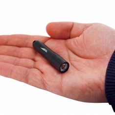 Фонарь X1 Limited Edition Яркий луч