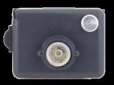 Светильник головной влагозащищенный Экотон 4-03 СГСВ-1