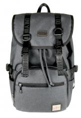 Рюкзак STREETBAG 5377