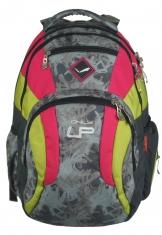 Рюкзак PREMIUM 4777