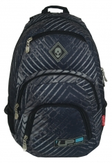 Рюкзак PREMIUM 4781