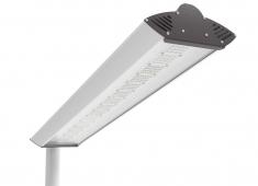 Уличный светодиодный светильник Восход 211W