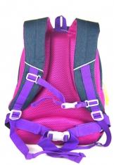 8212 ранец-рюкзак