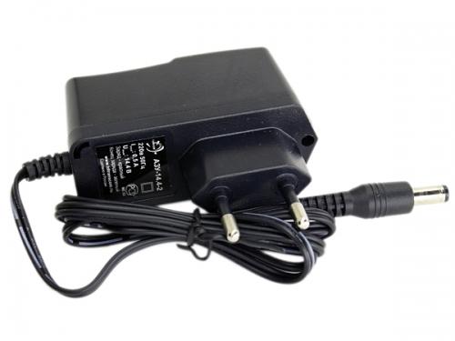 Зарядное устройство АЗУ-14.4-2
