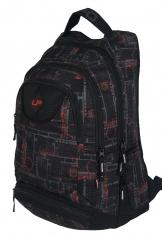 Рюкзак 7000-4