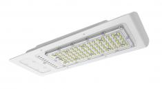 Светодиодный светильник серии DMS-LC