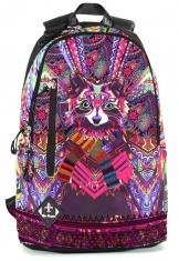 Молодежный рюкзак 7903