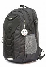 Рюкзак молодежный UFO PEOPLE 5-11 класс
