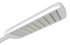 Светодиодный светильник серии DMS-LD
