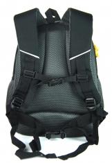 8203 ранец-рюкзак