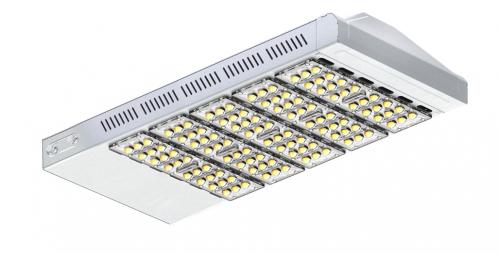 Светодиодный уличный светильник LS DMS-LS-030-LS5-PO 30Вт 5000К