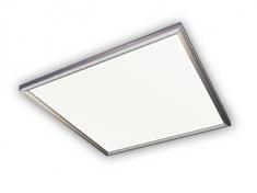 Светодиодный офисный светильник PANEL-031-36-ХХ