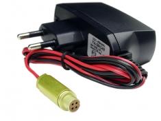 Зарядное устройство для фары Экотон 3